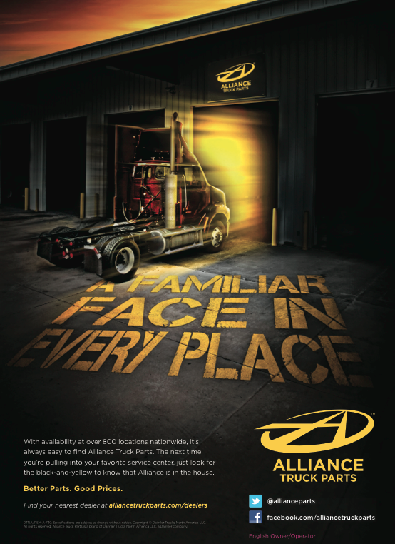 alliance-truck-ad.png