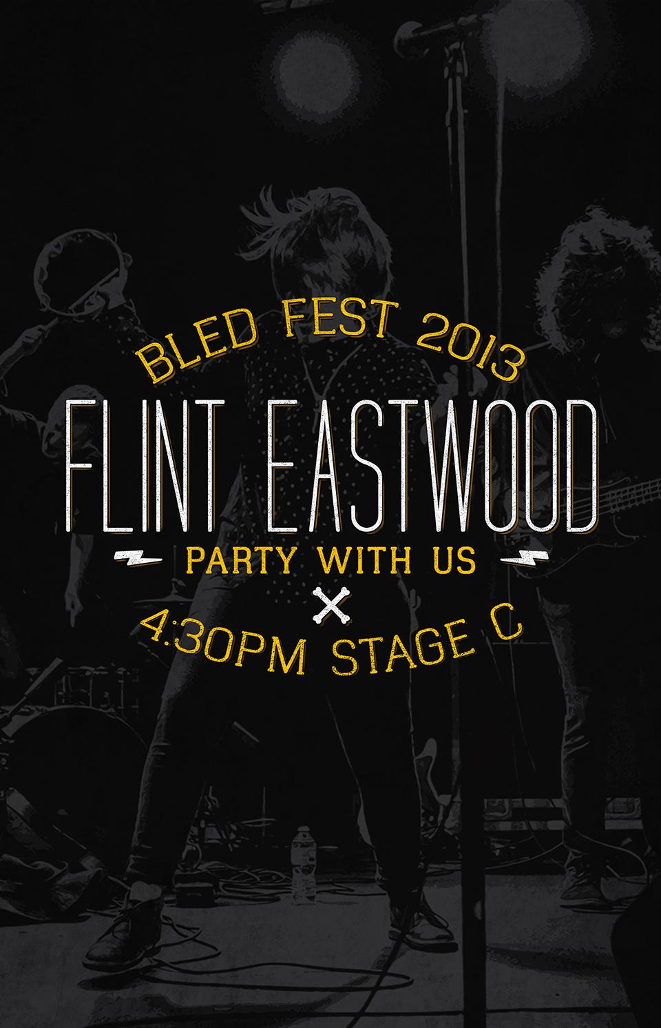 bled-fest-poster.jpg