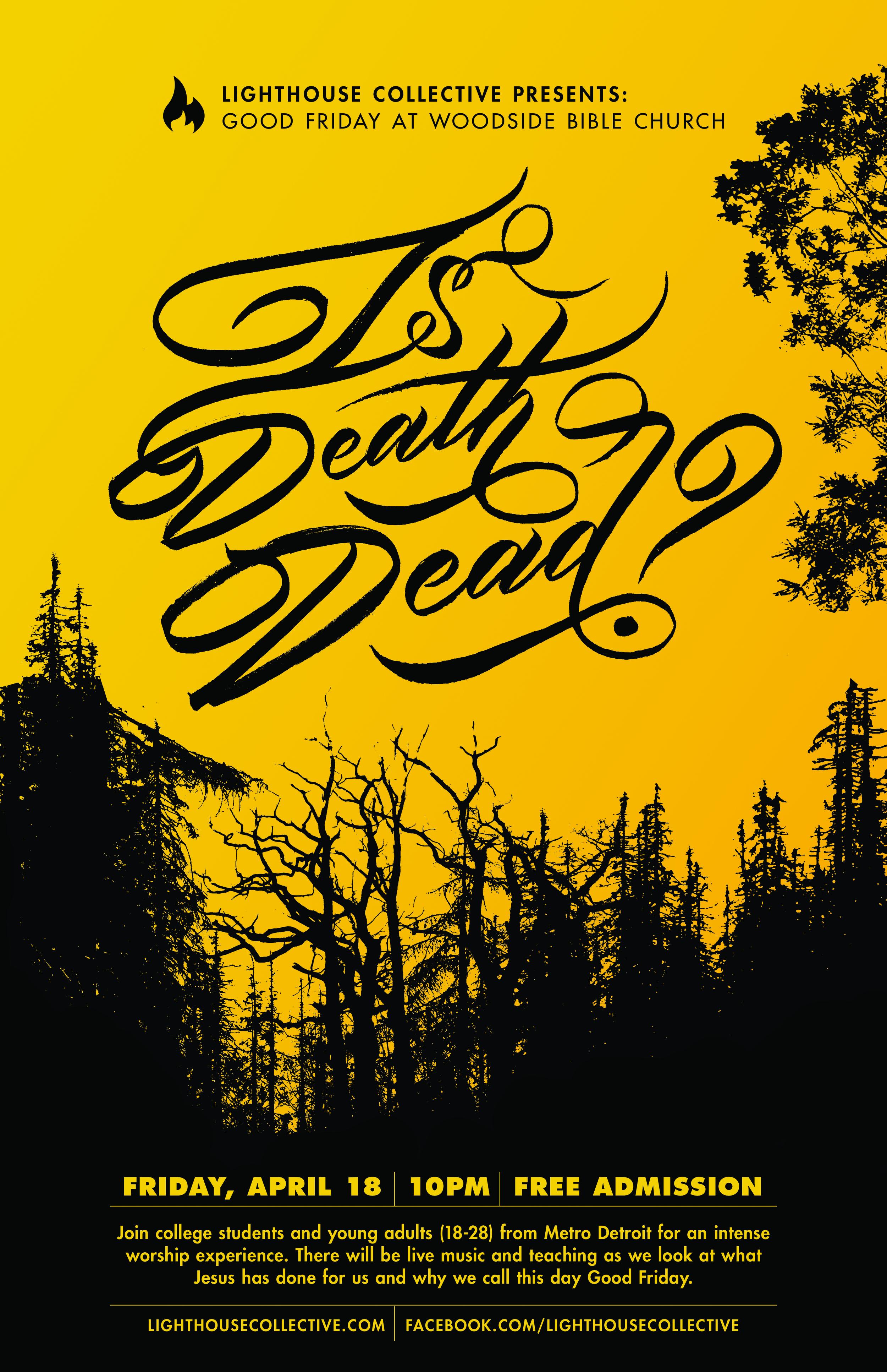is-death-dead_poster.jpg