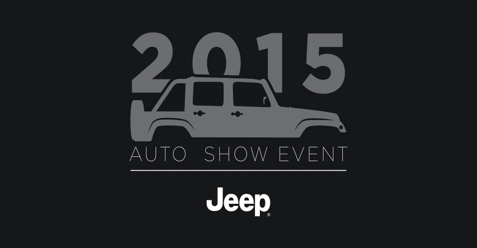 autoshow-event-02.jpg