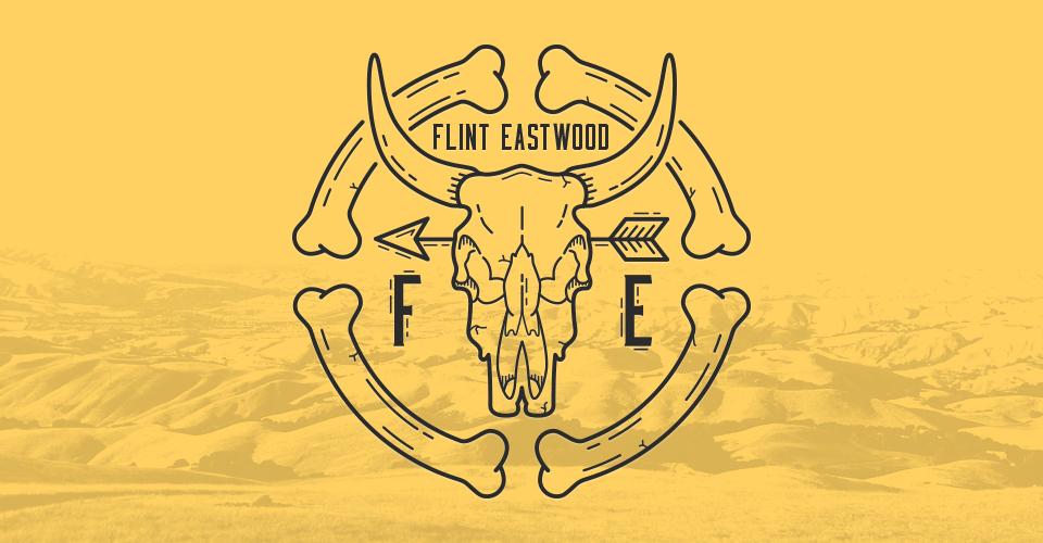 flint-skull.jpg