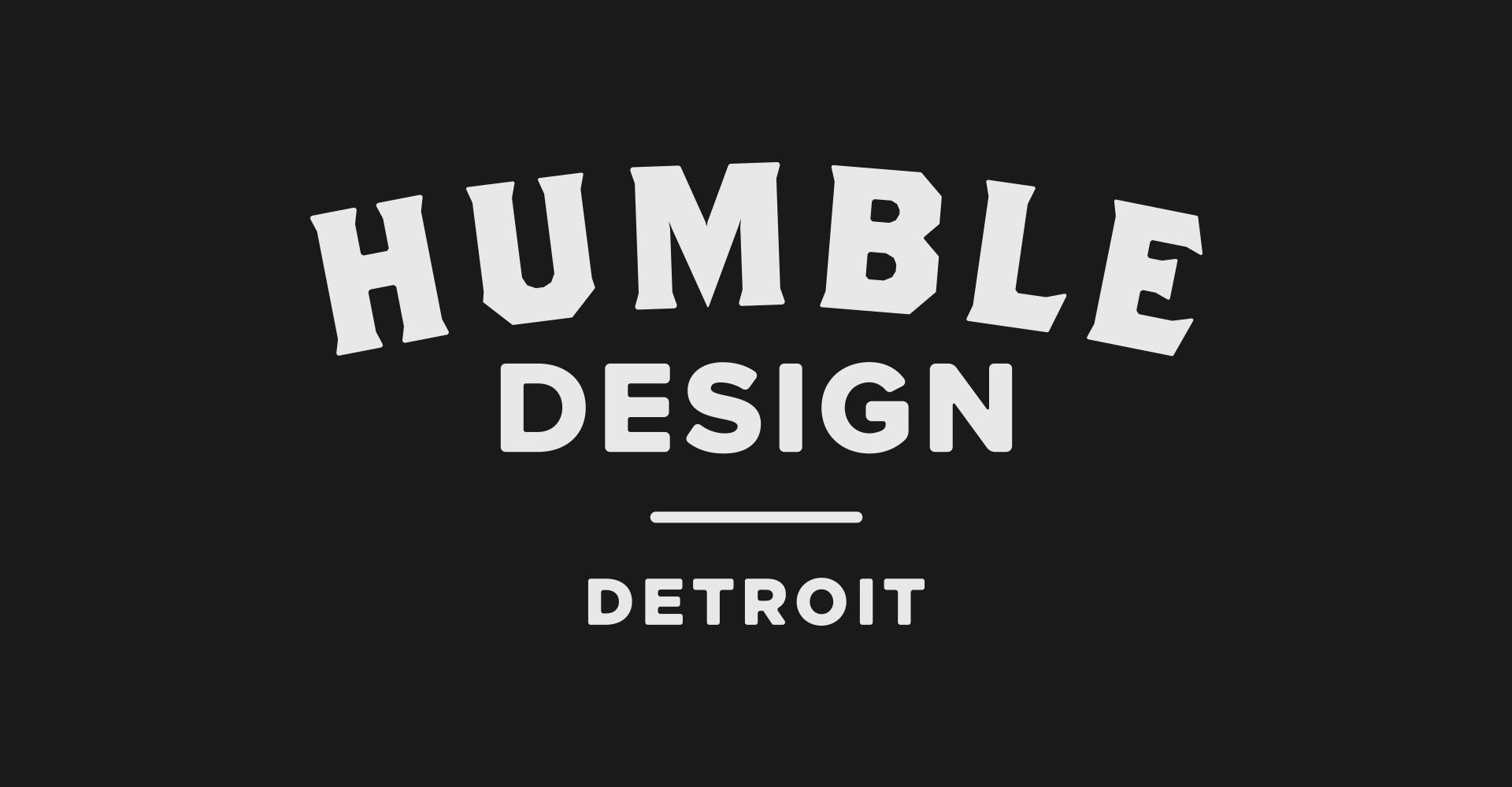 humble-shirt.jpg