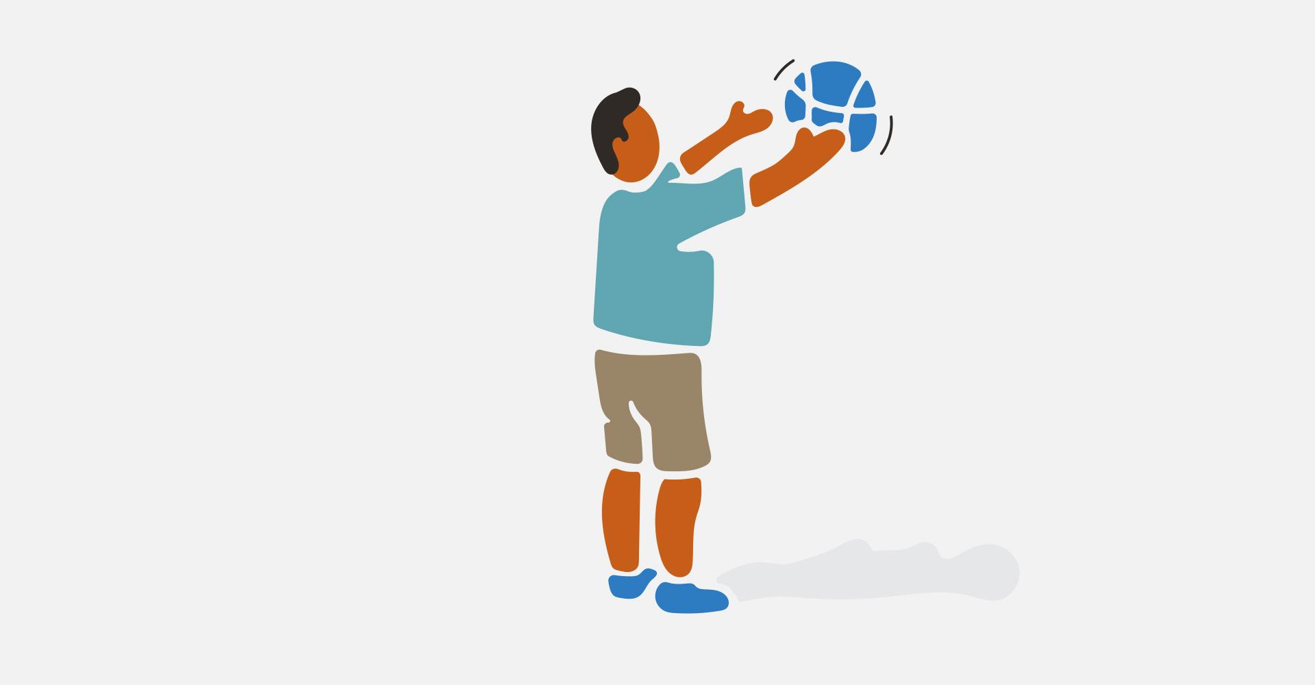 basketboy.jpg