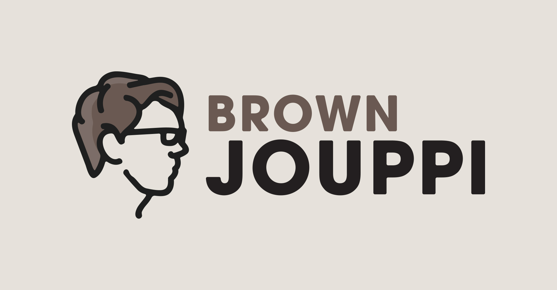brownjouppi.jpg