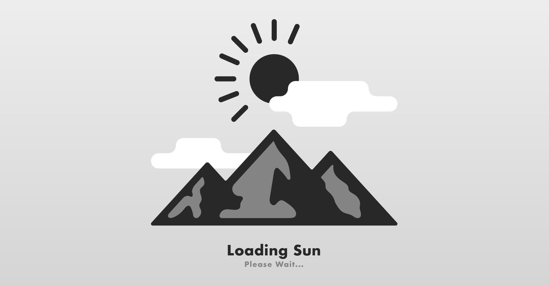 loadingsun.jpg