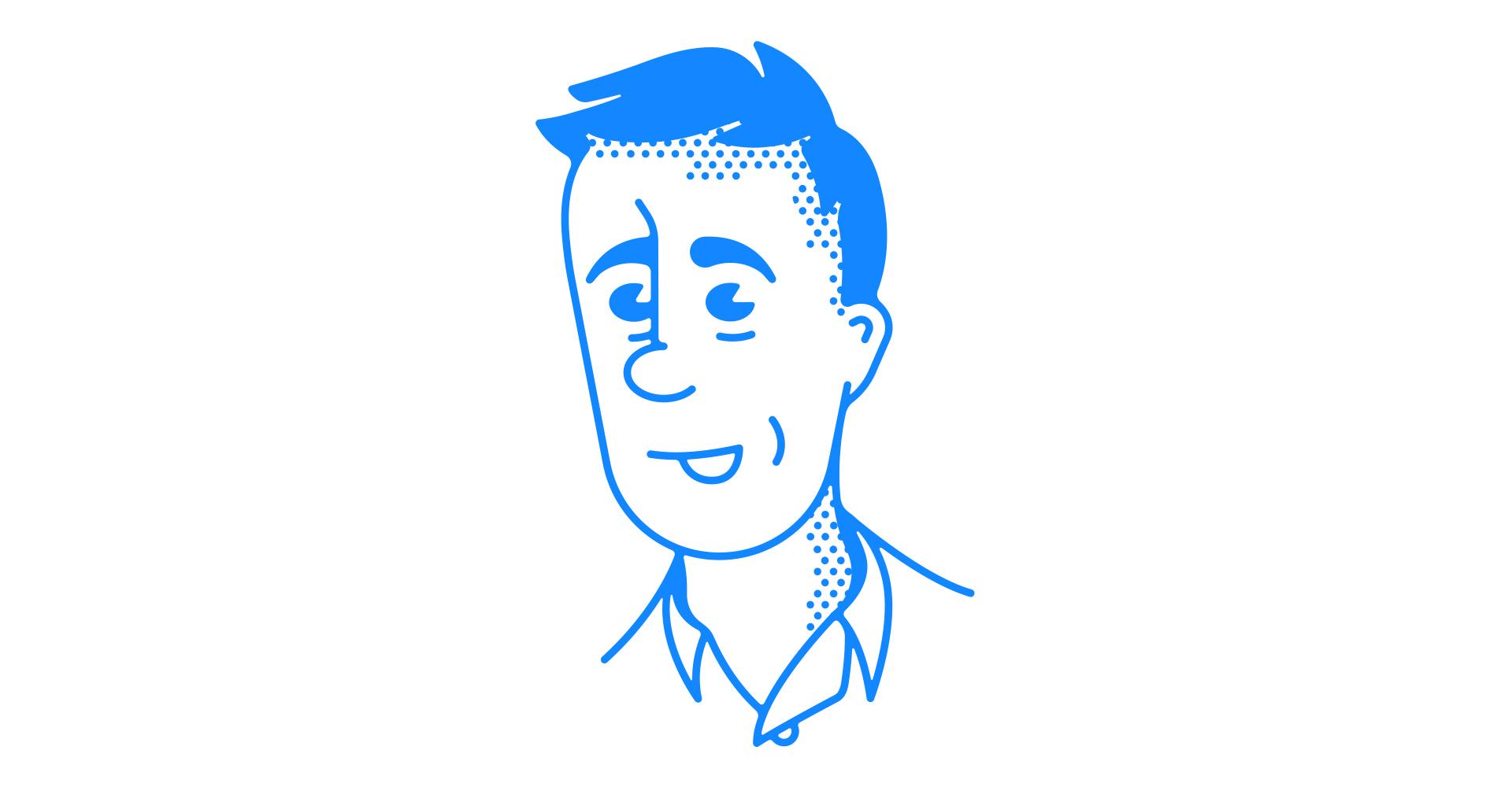 phil-avatar.jpg