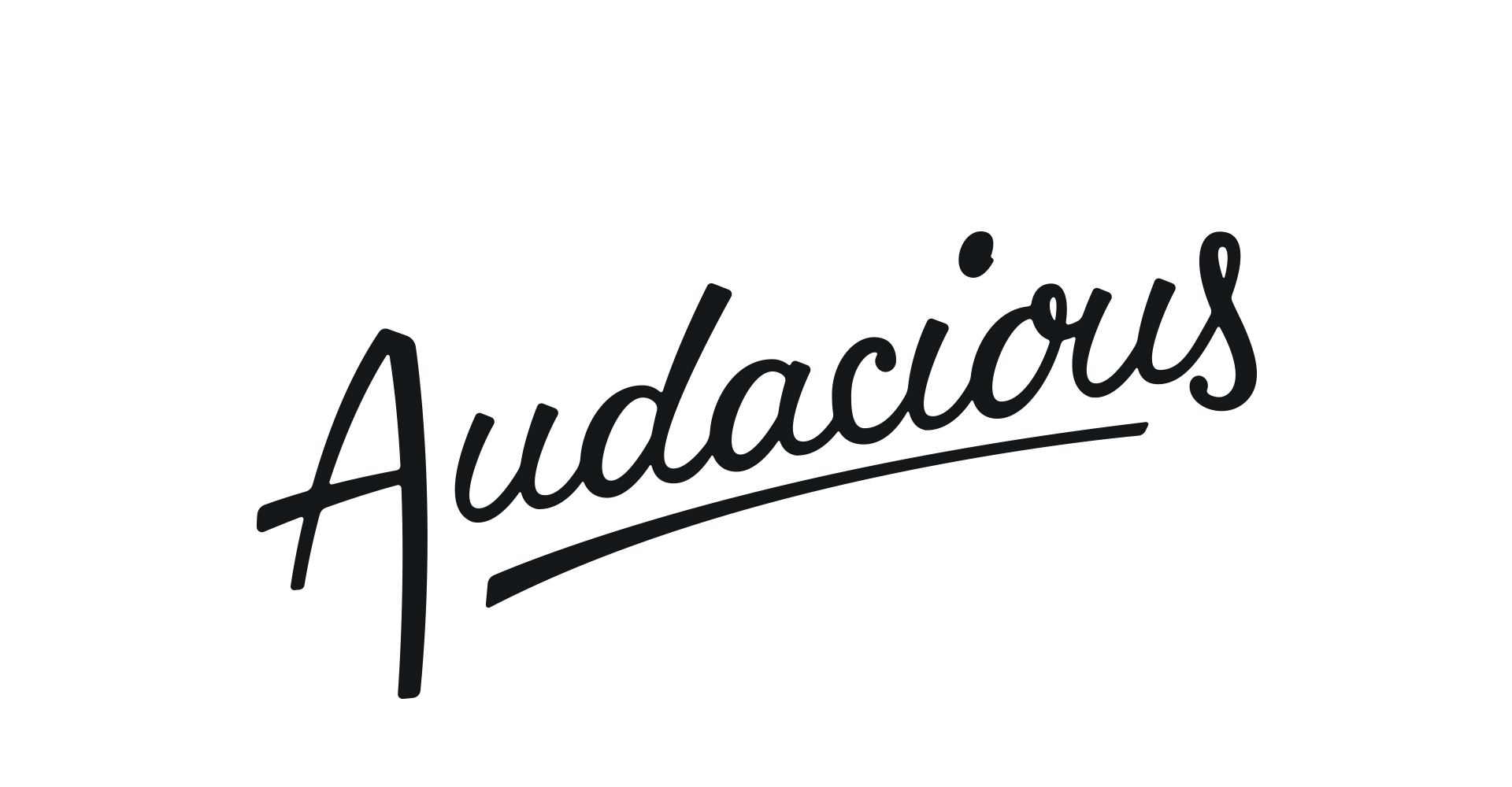 audacious.jpg