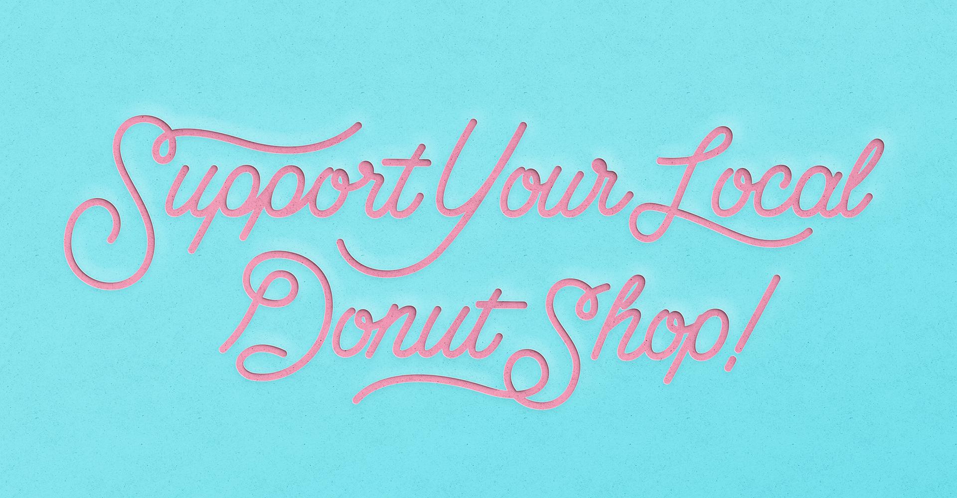 donutshop.jpg