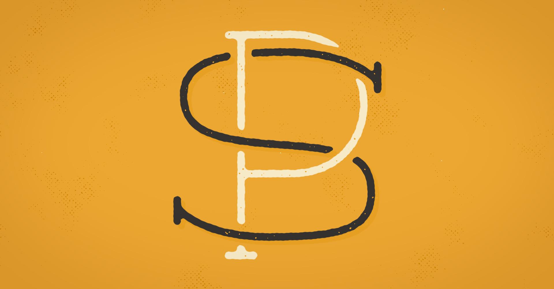 ps-monogram.jpg