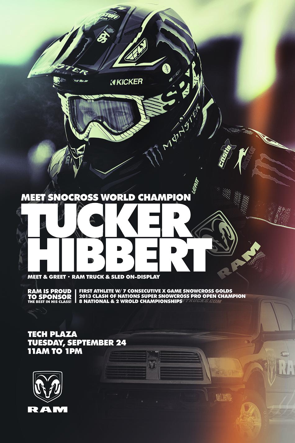 hibbert-poster.jpg