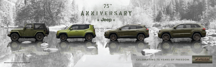 jeeps-print.jpeg