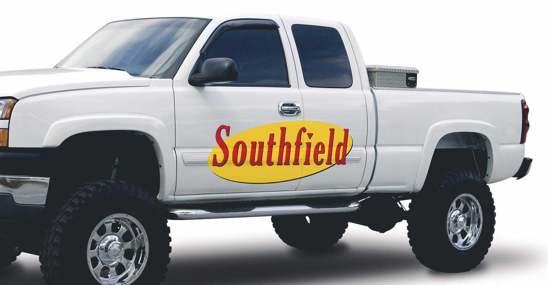 southfield.jpg