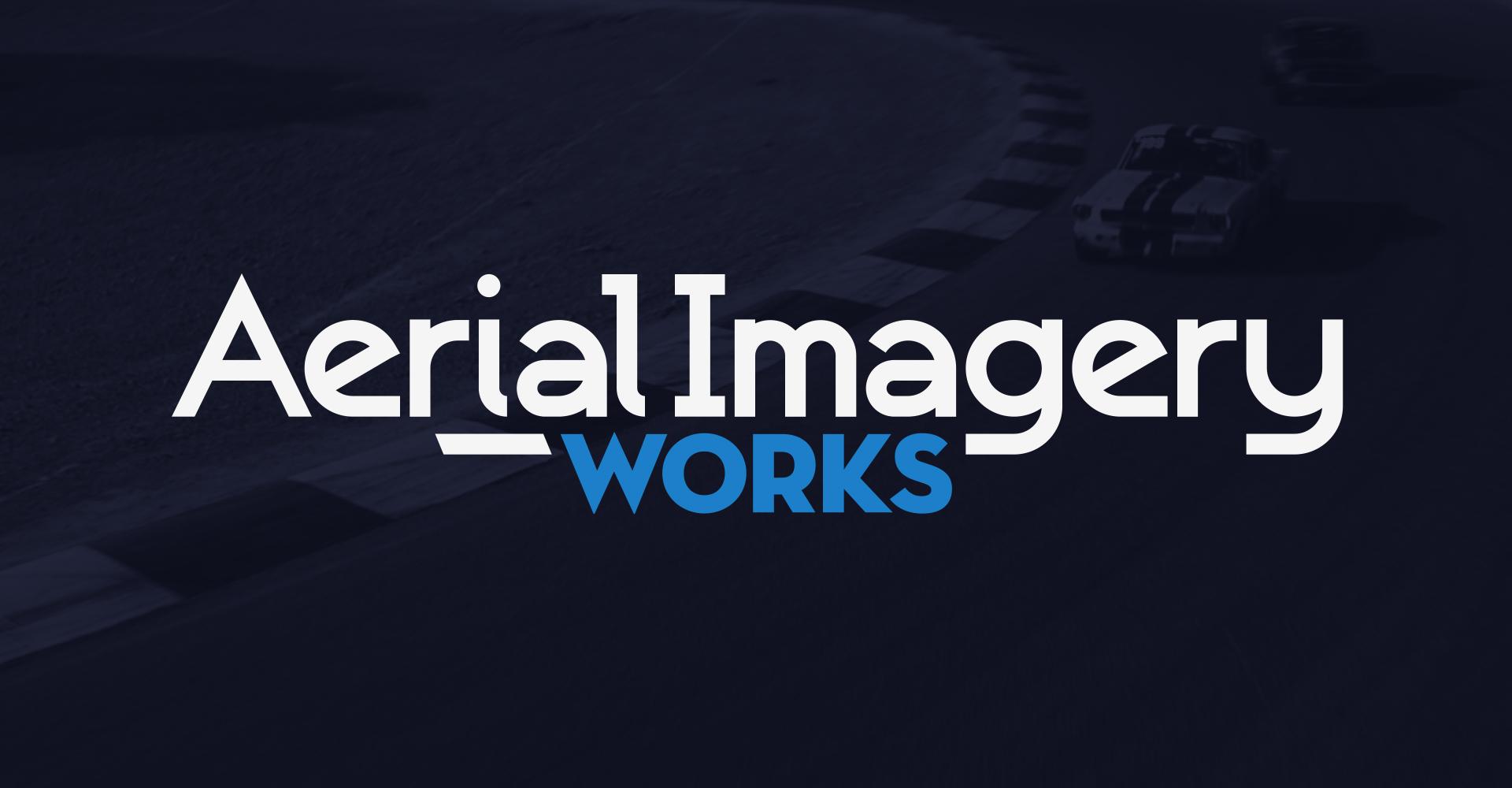 aerialimageryworks.jpg
