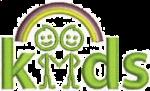 kiids1320857259063.png