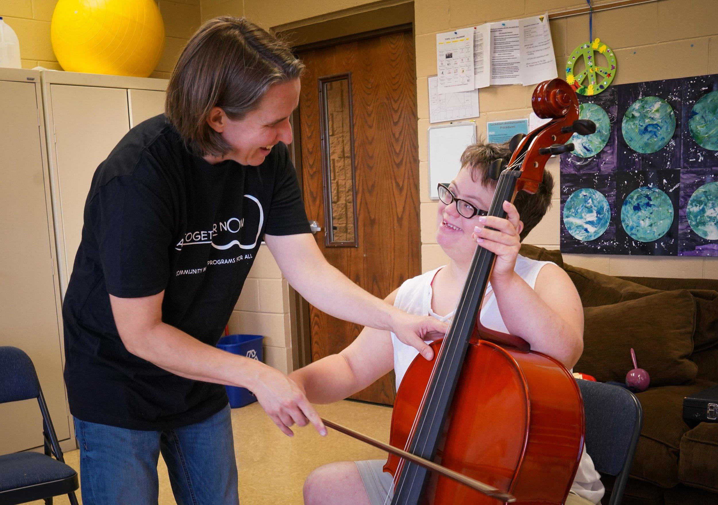 kelsey cello.jpg