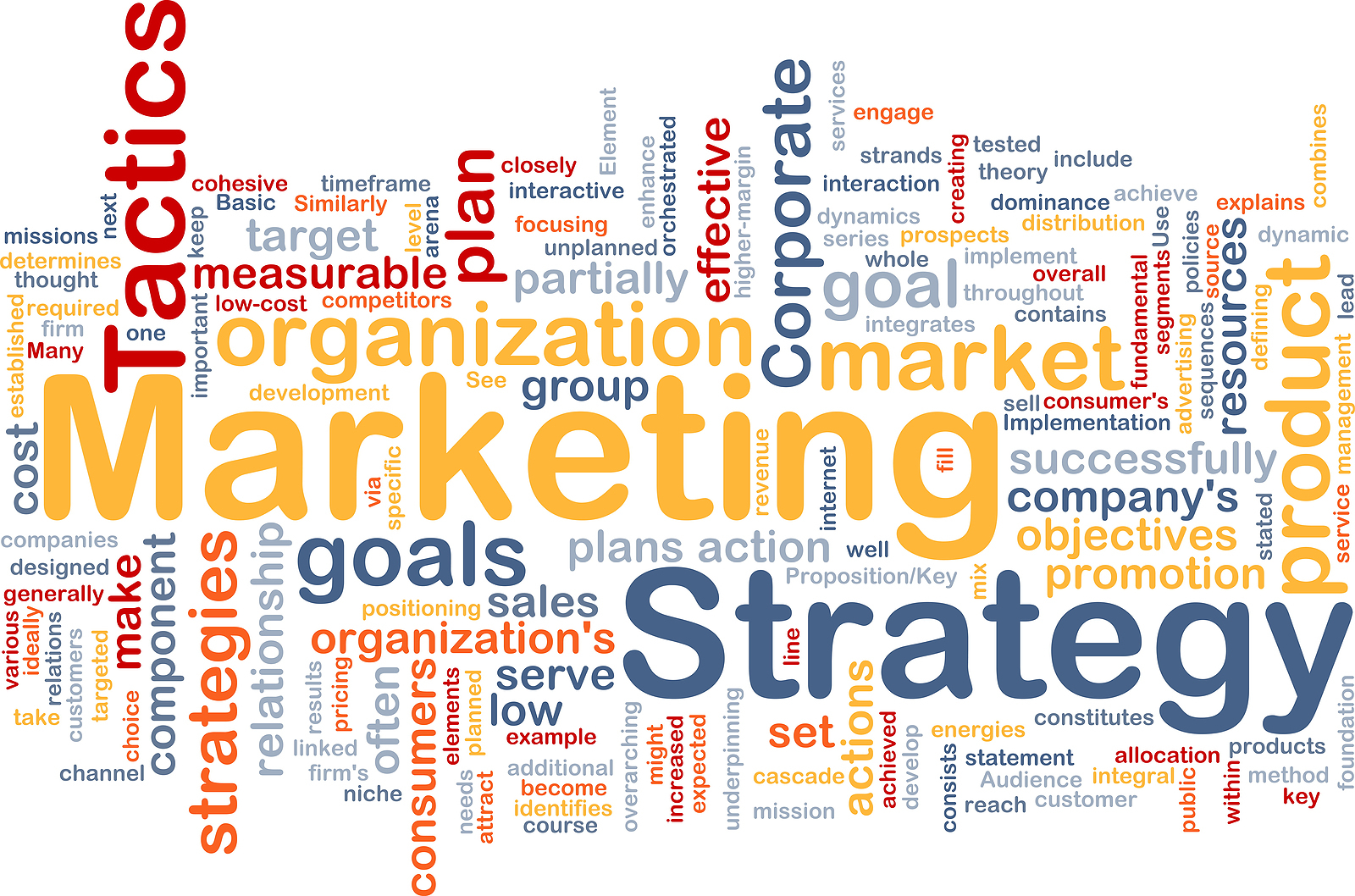 marketingCloud.jpg