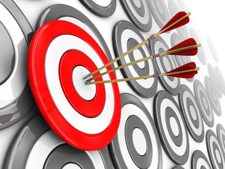 marketing-pic-arrows.jpg
