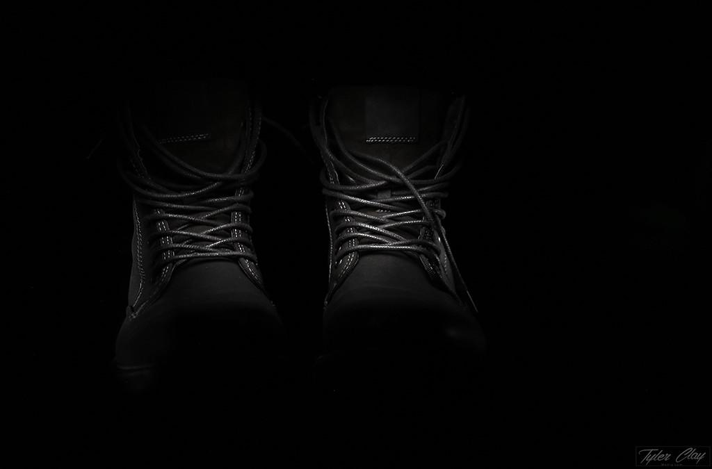 tylerclay_boots_small-1024x675.jpg