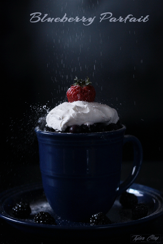 tylerclay_moody_food_photgraphy_berries5.jpg