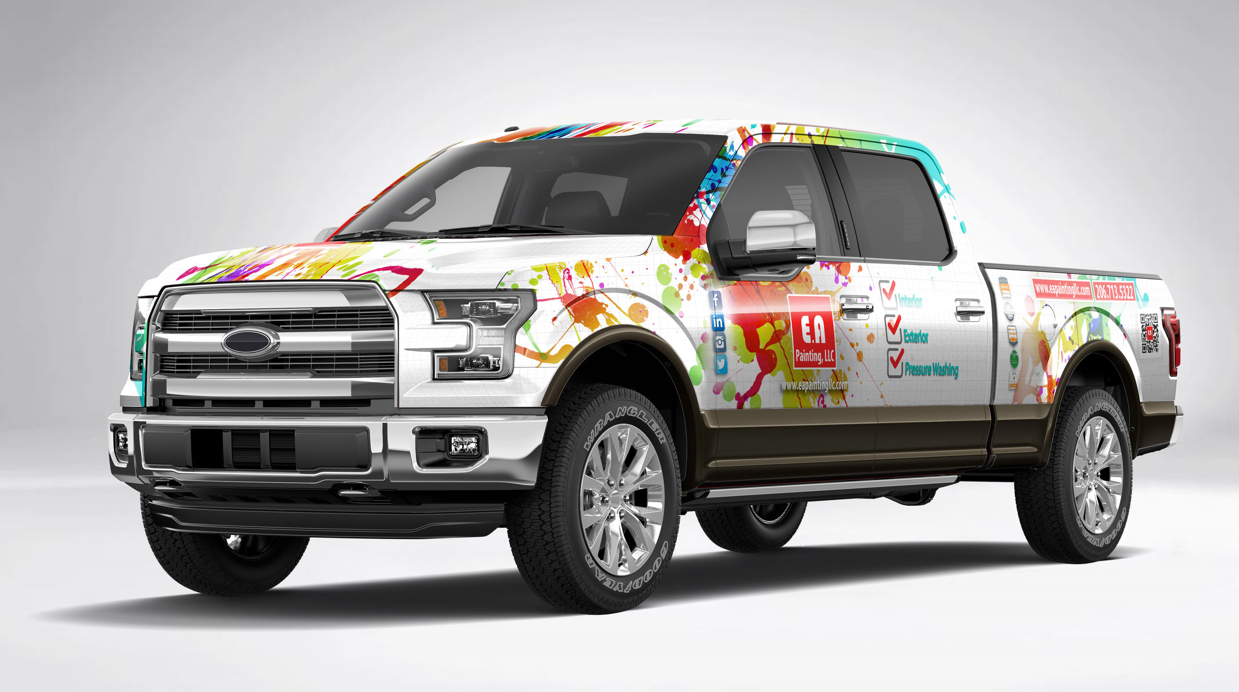 Final White Truck Design_front - Copy.jpg