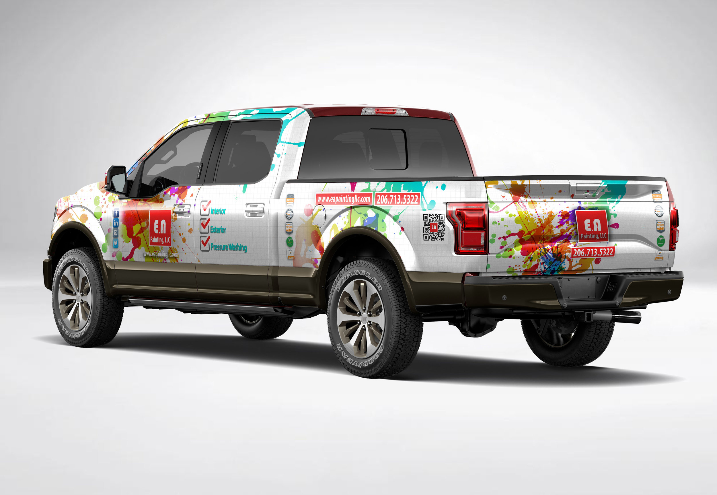 Final White Truck Design_back_side - Copy.jpg