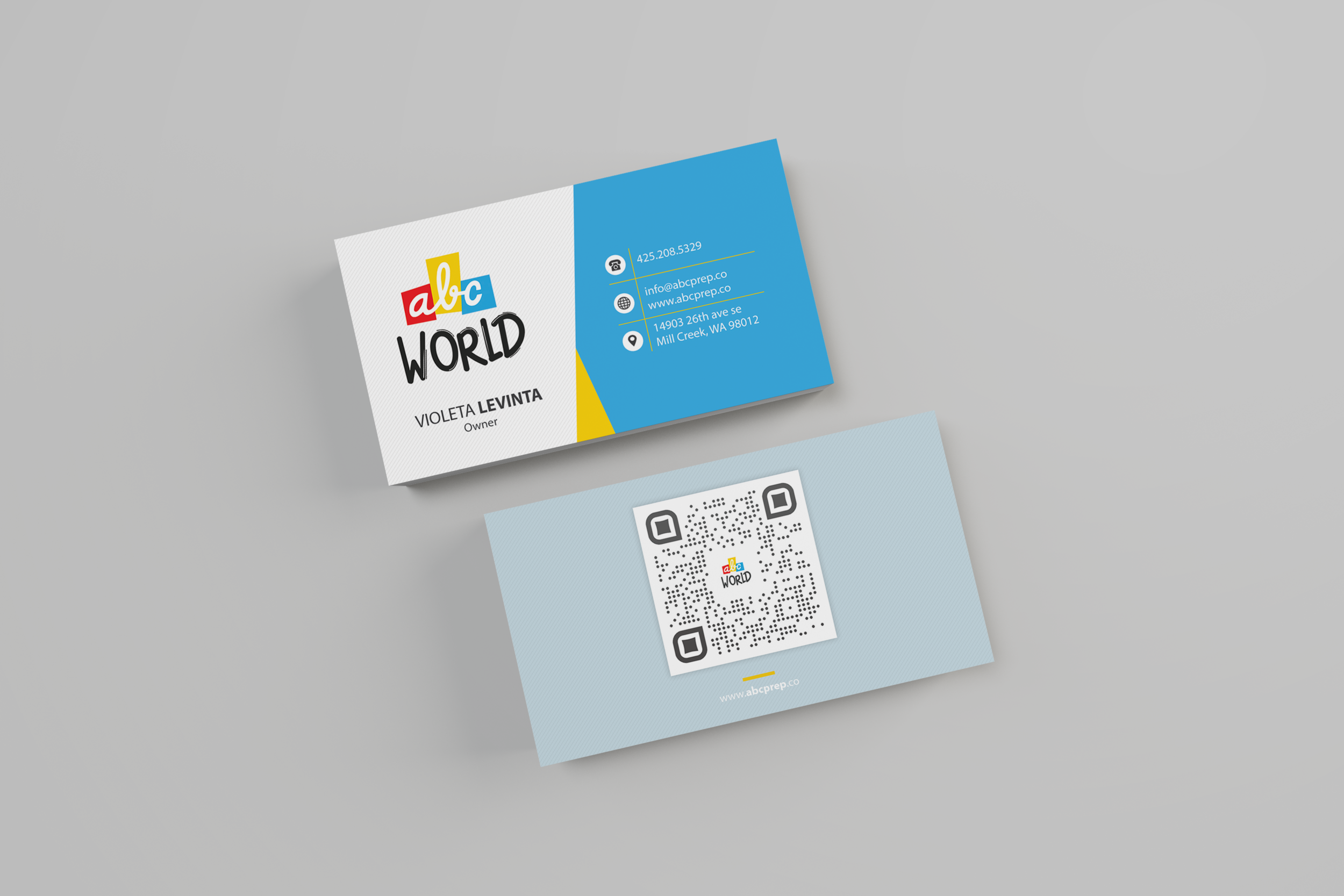 ABC_World_Stationery_Cards.png