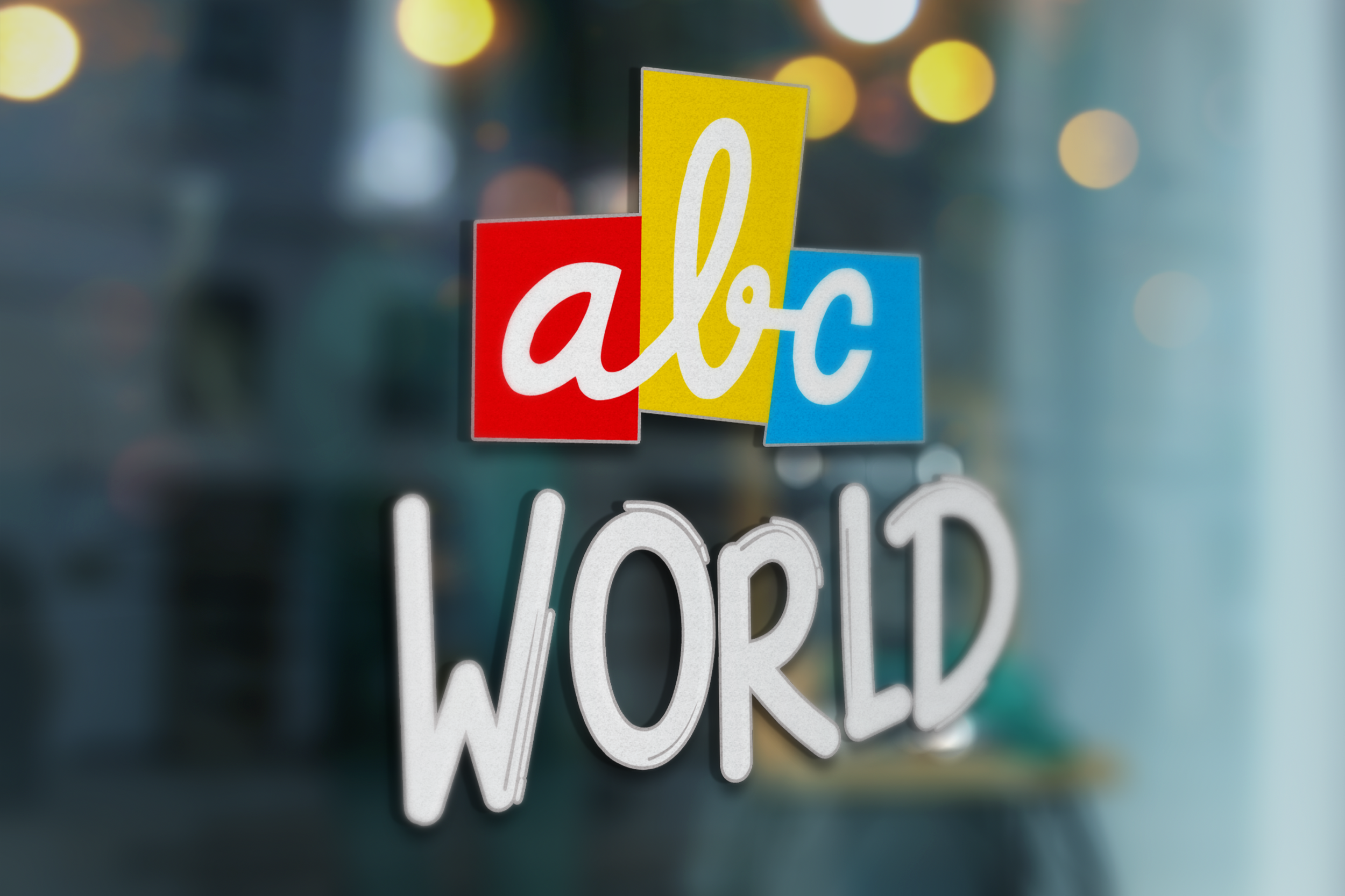 ABC_World_Logo_StoreFront_Mockup.png
