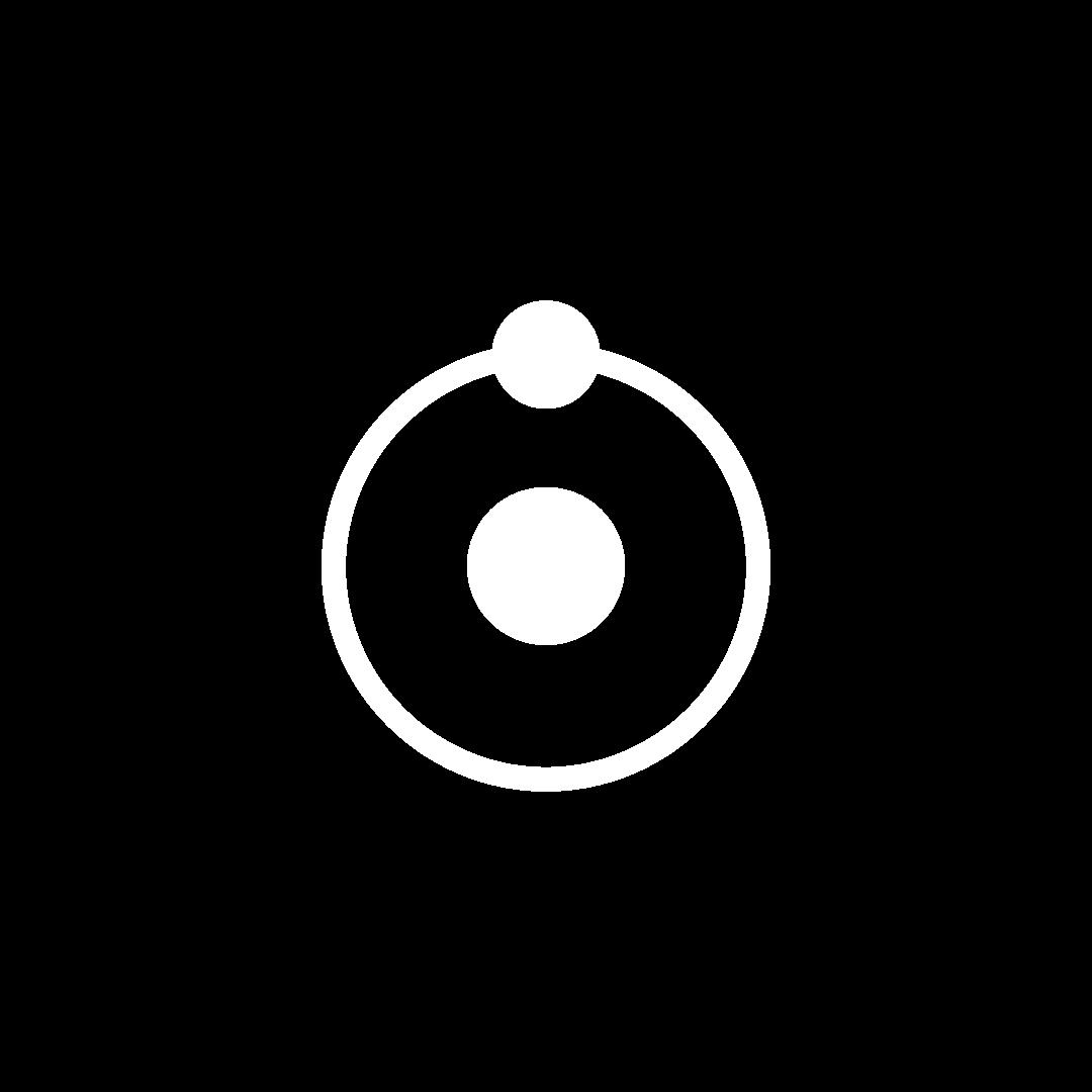 logo design in seattle.png