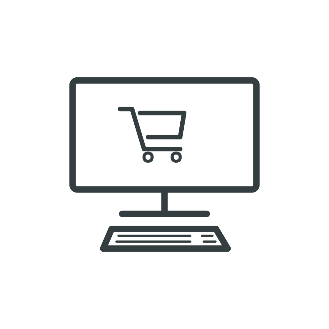 ecommerce online store design in seattle.png