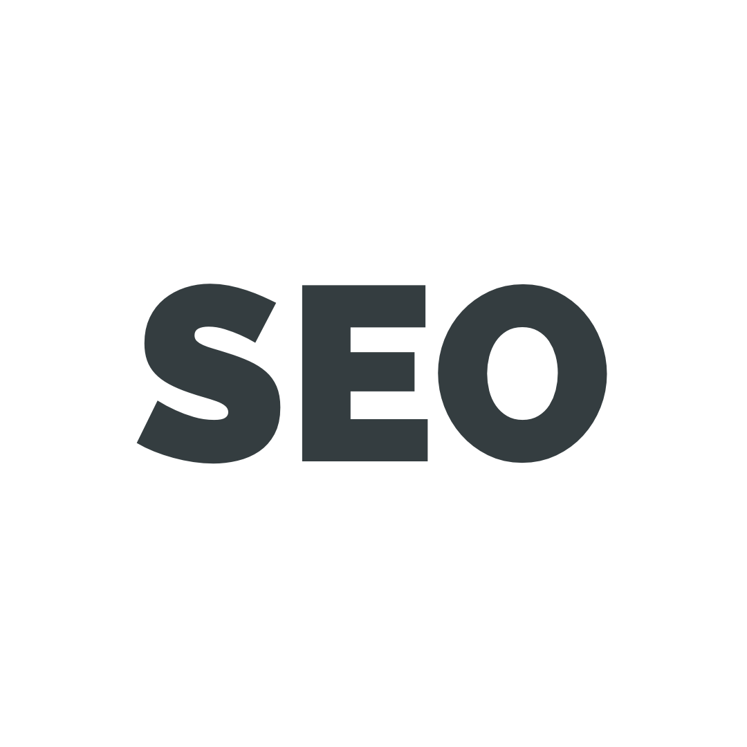 seo search engine optimization for business in seattle.png
