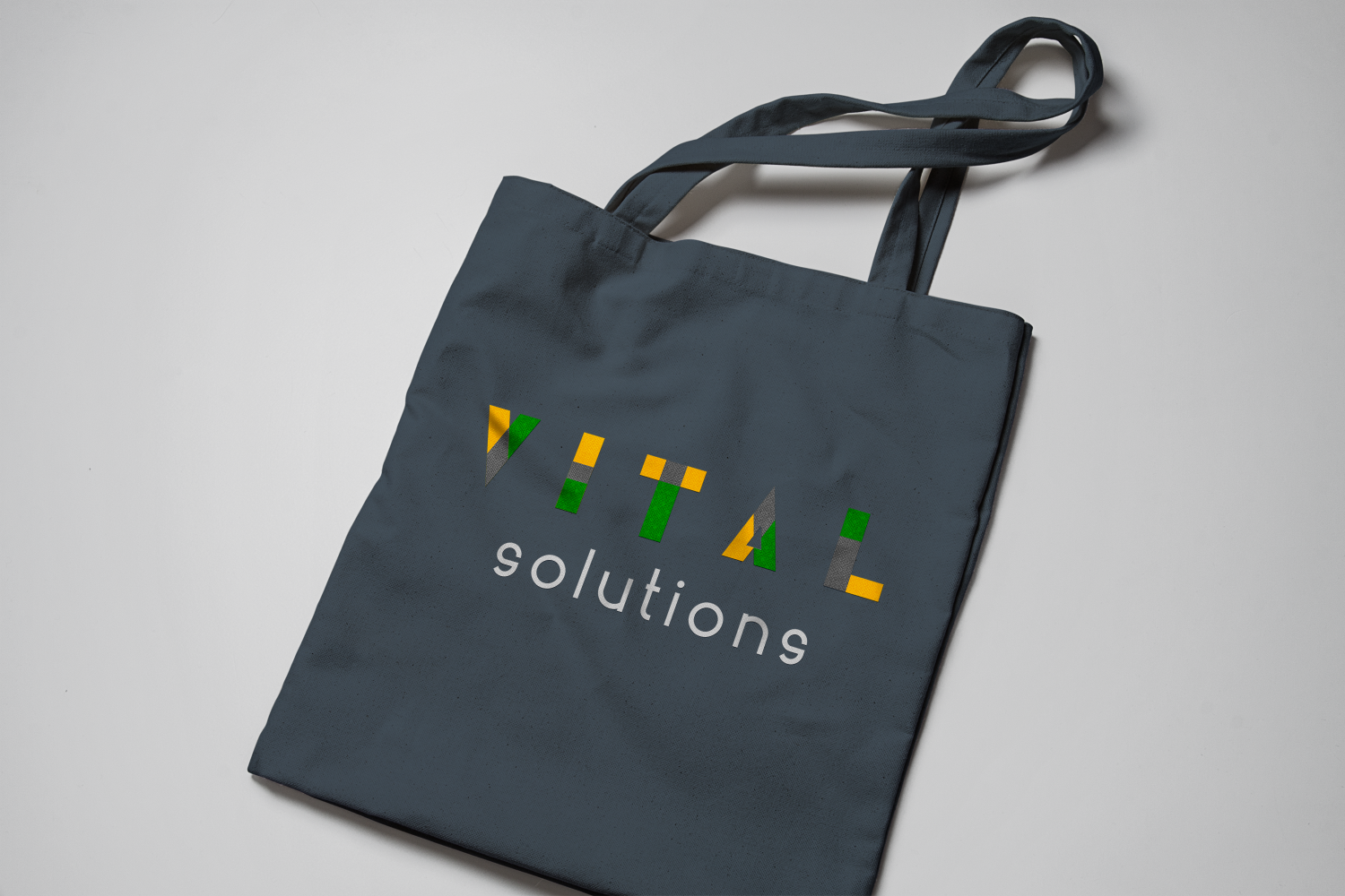 Bag Mockup (Custom).png