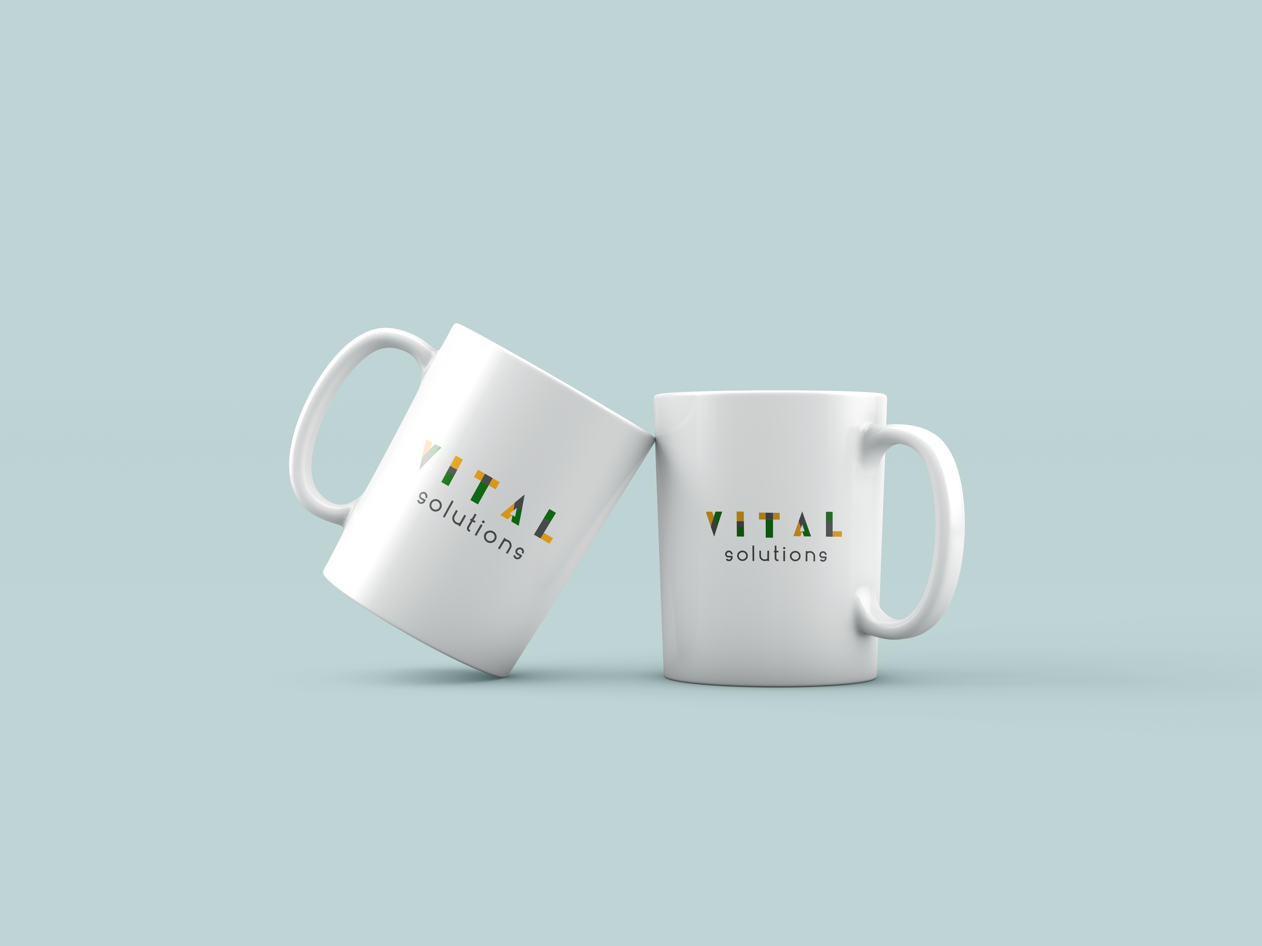 Cup_Design.png
