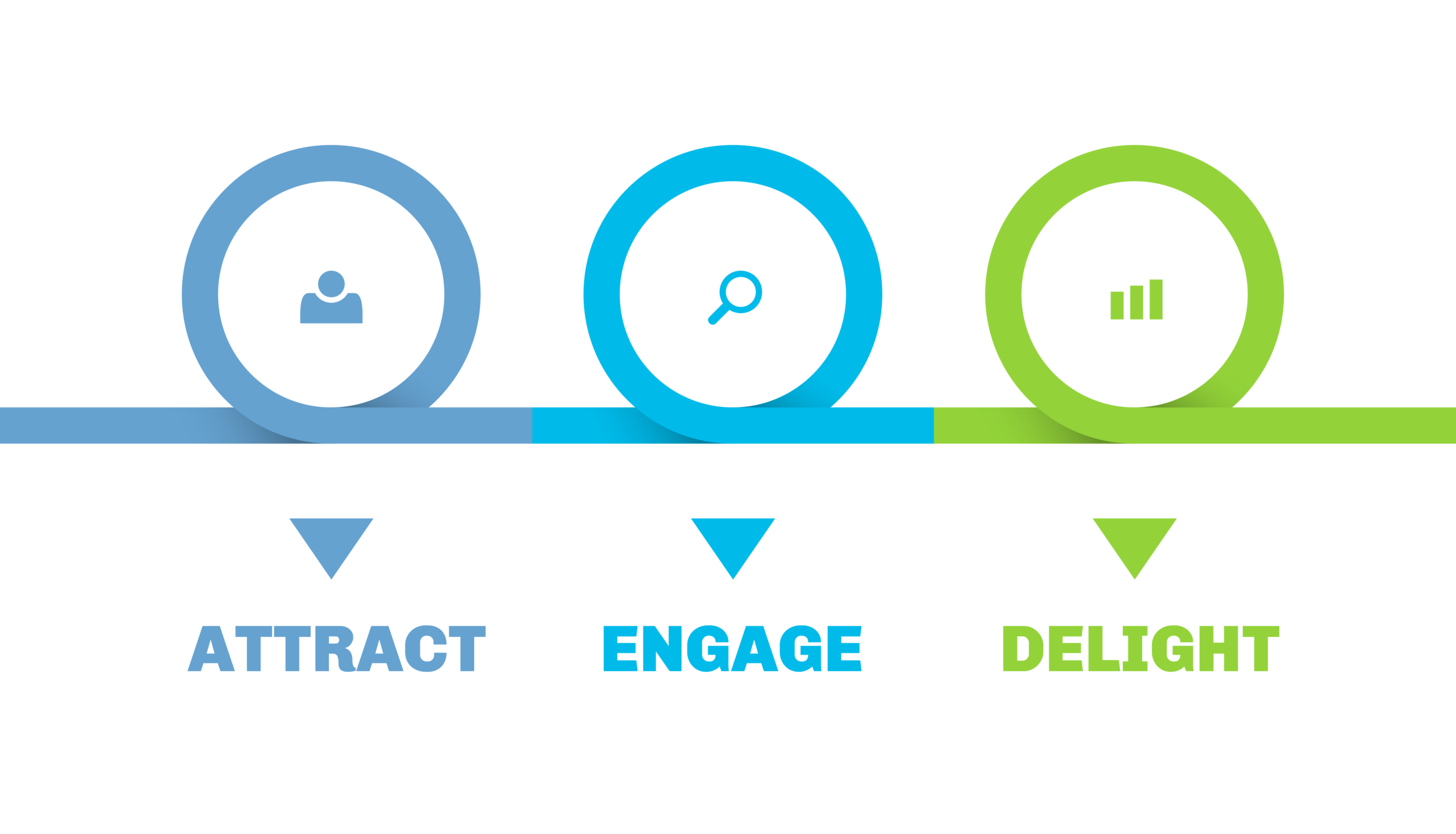 Attract, Engage, Delight Process-01.png