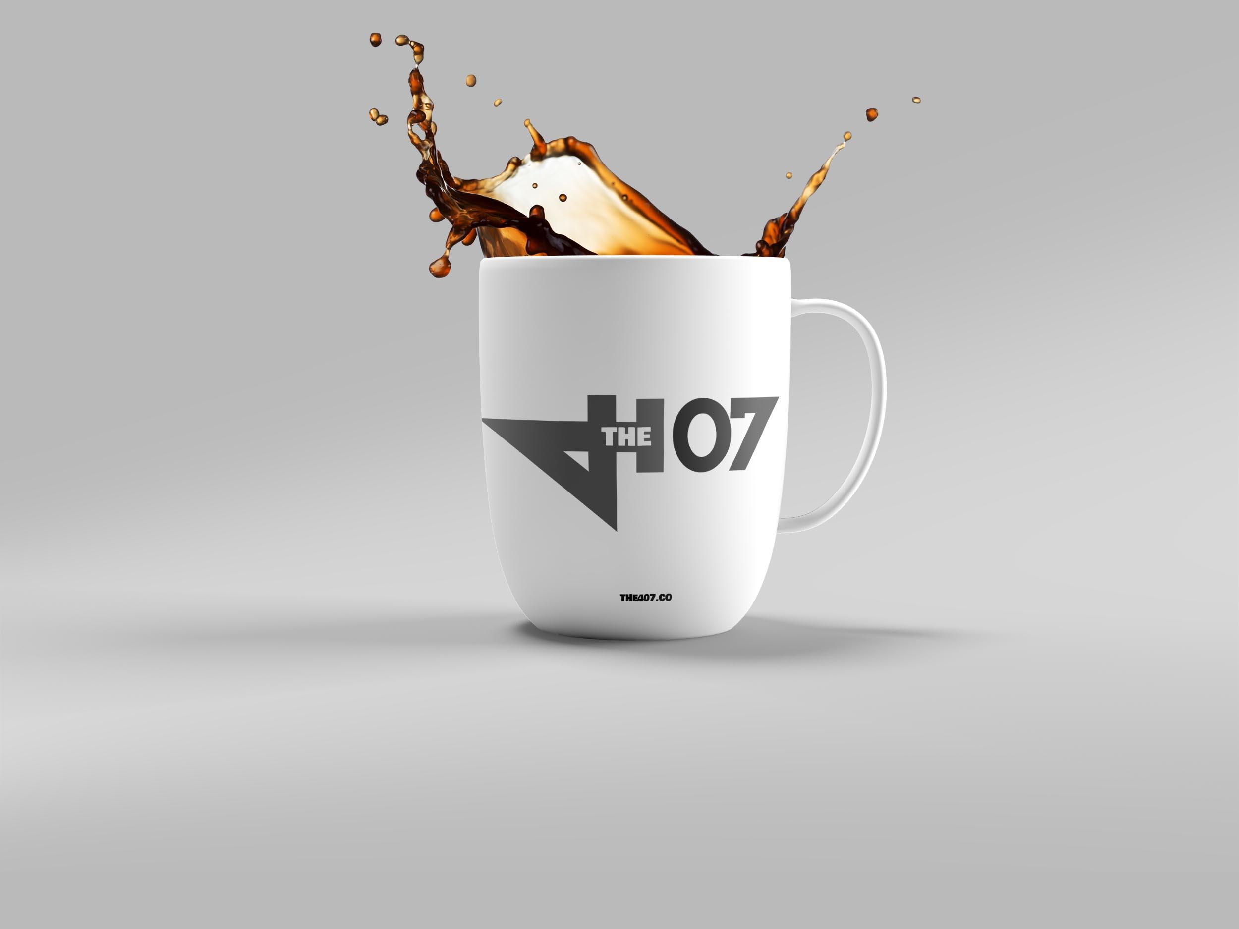 Mug Mockup.jpg