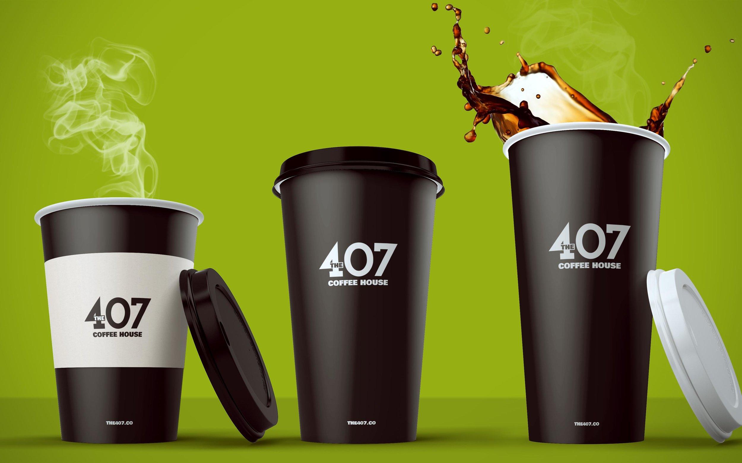 407 Paper Cup Mockup.jpg