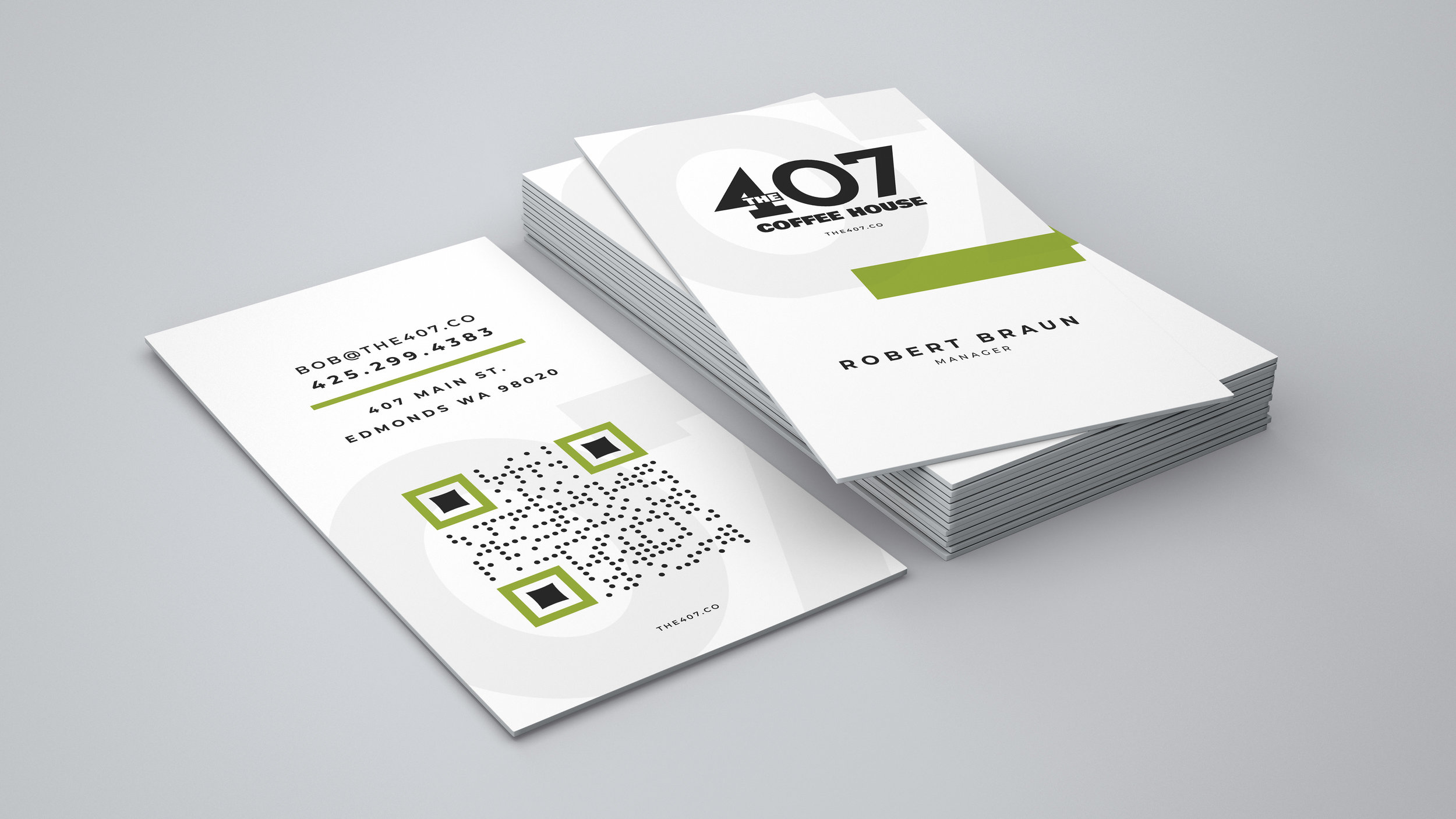 407 Business Cards Mockup.jpg