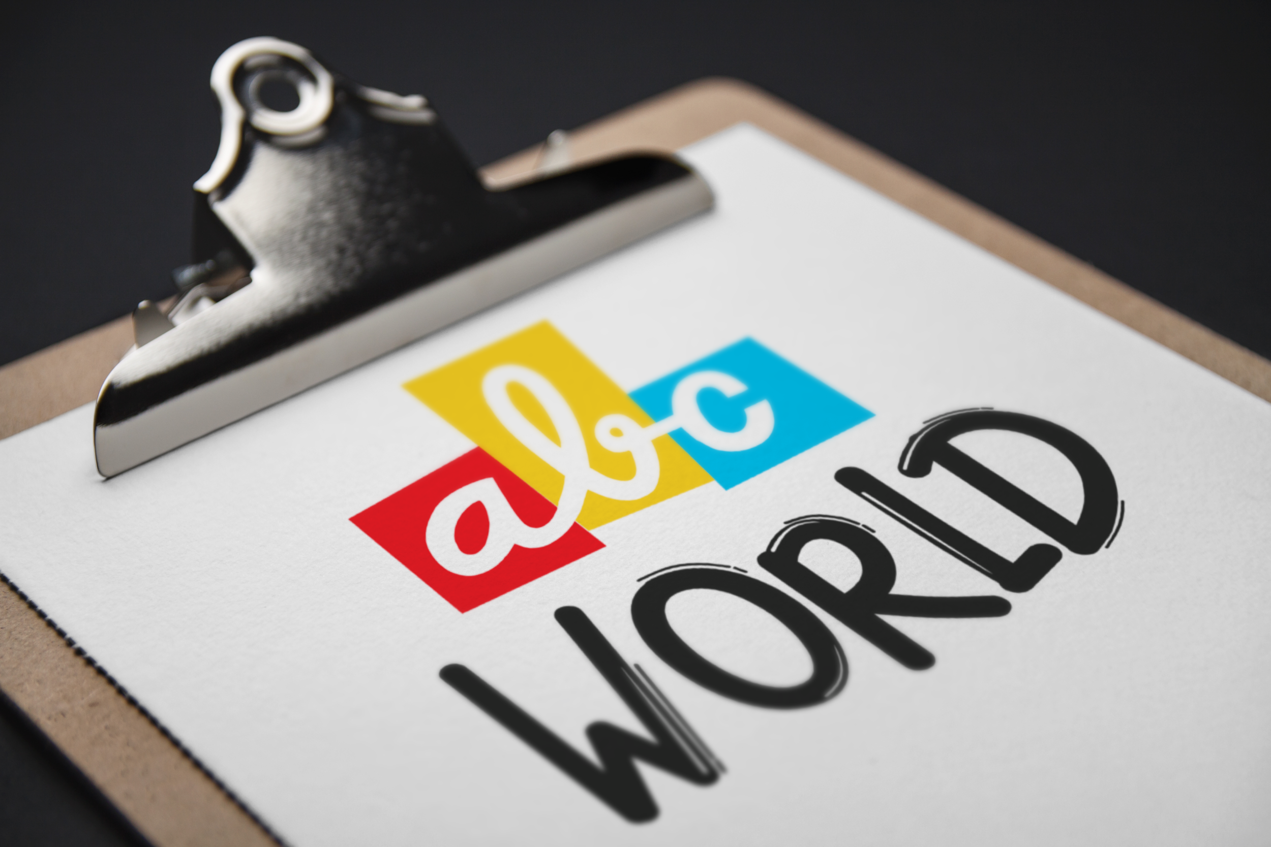 ABC_World_ClipBoard_Mockup.png