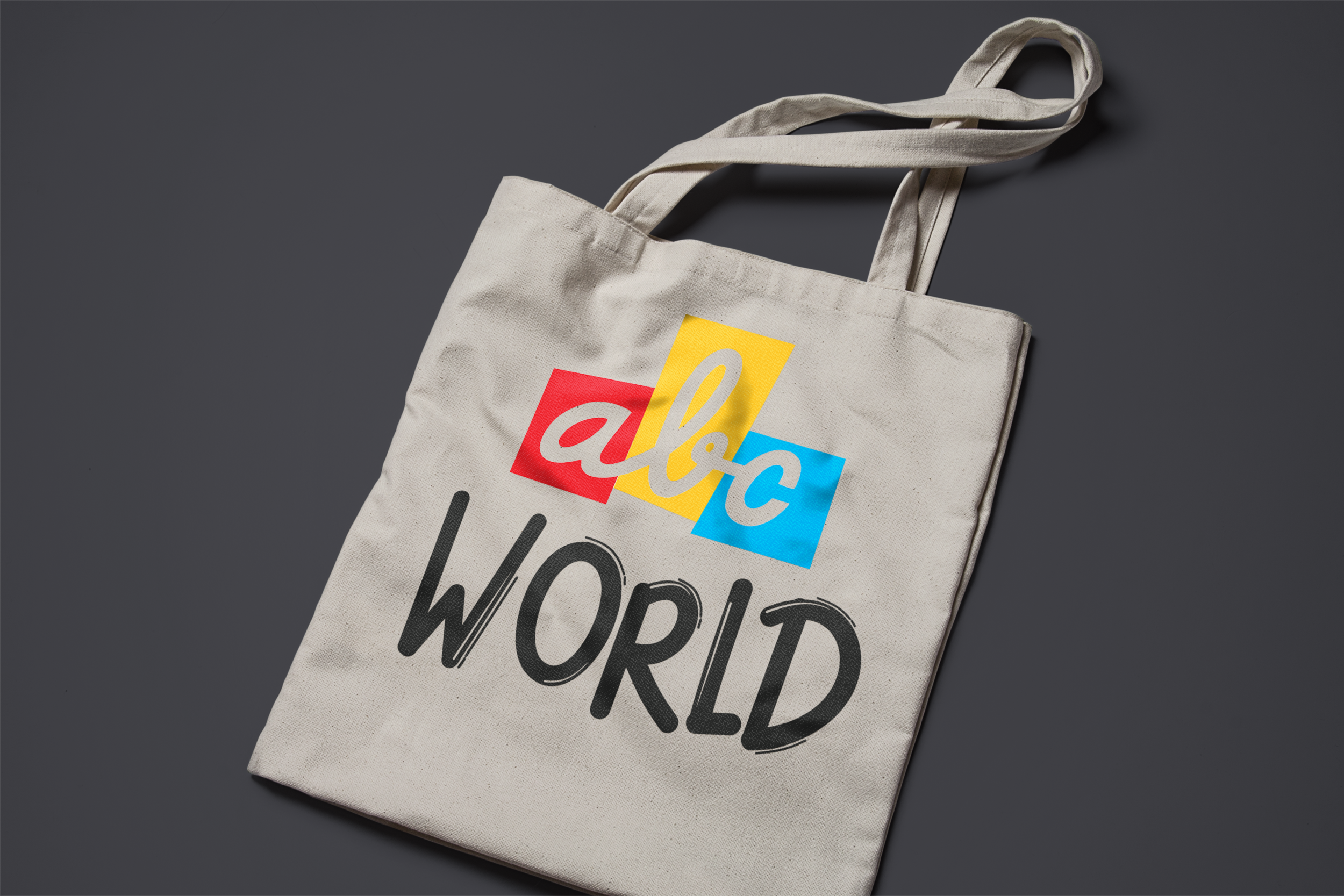 ABC_World_Bag_Mockup.png