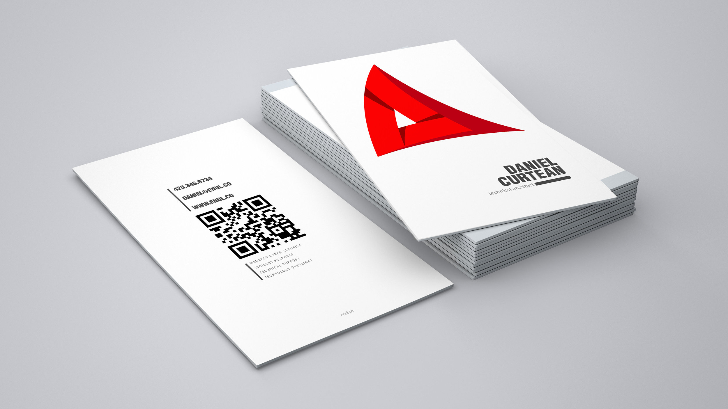 ENUL Business Cards Mockup.jpg