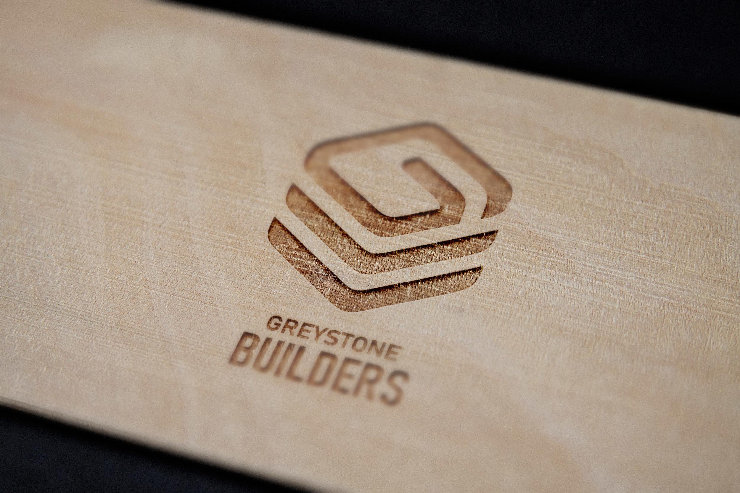 Greystone Wood Mokcup.jpg