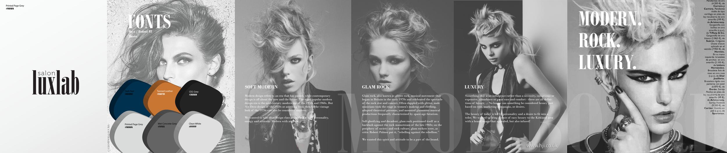 LuxLab_StyleScape-01.png
