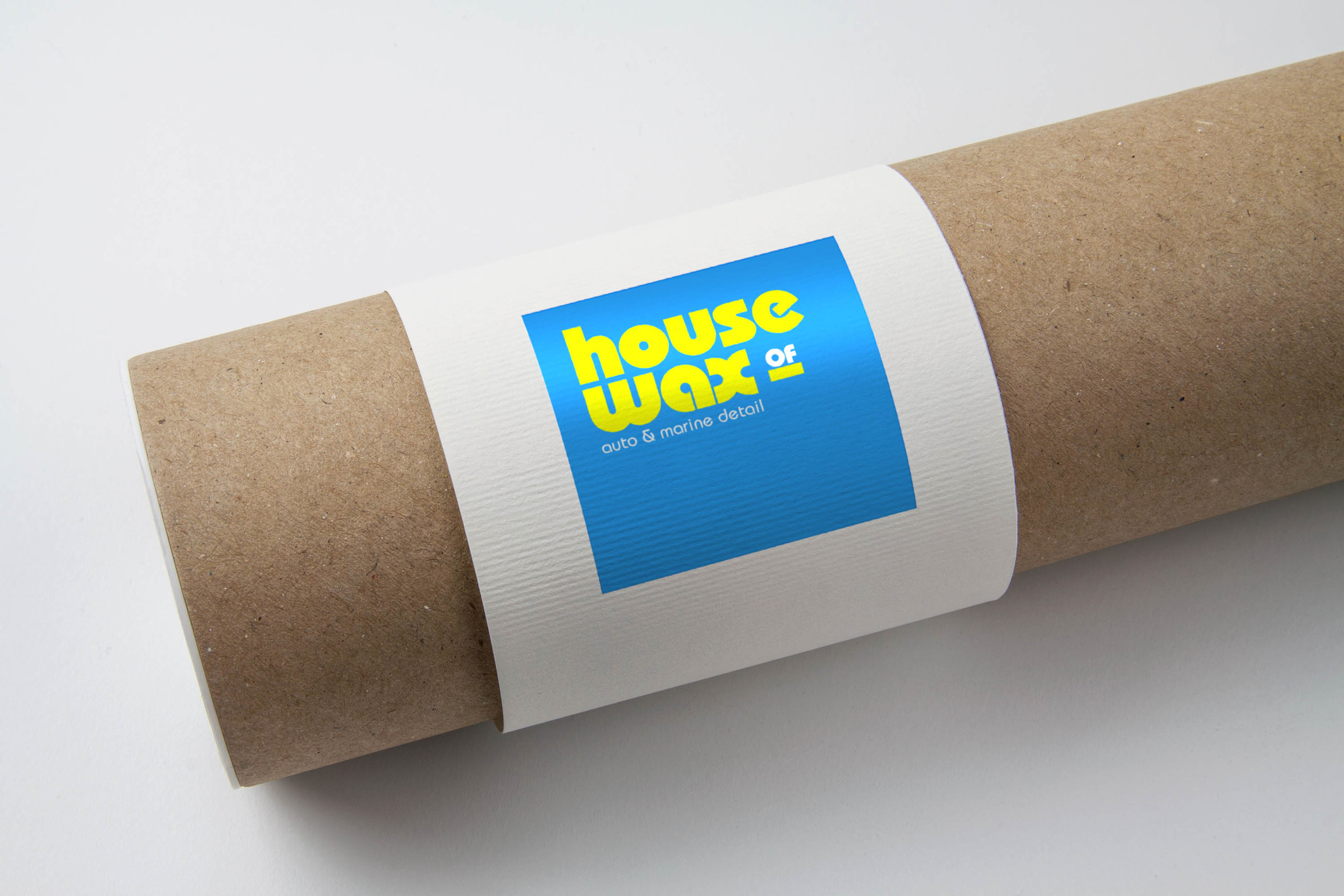 hOUSE OF WAX_PaperTube_Mockup.jpg