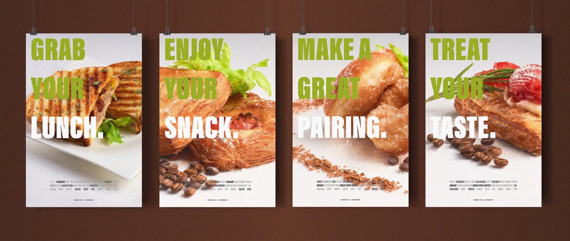 Poster Mockup (Custom).jpg