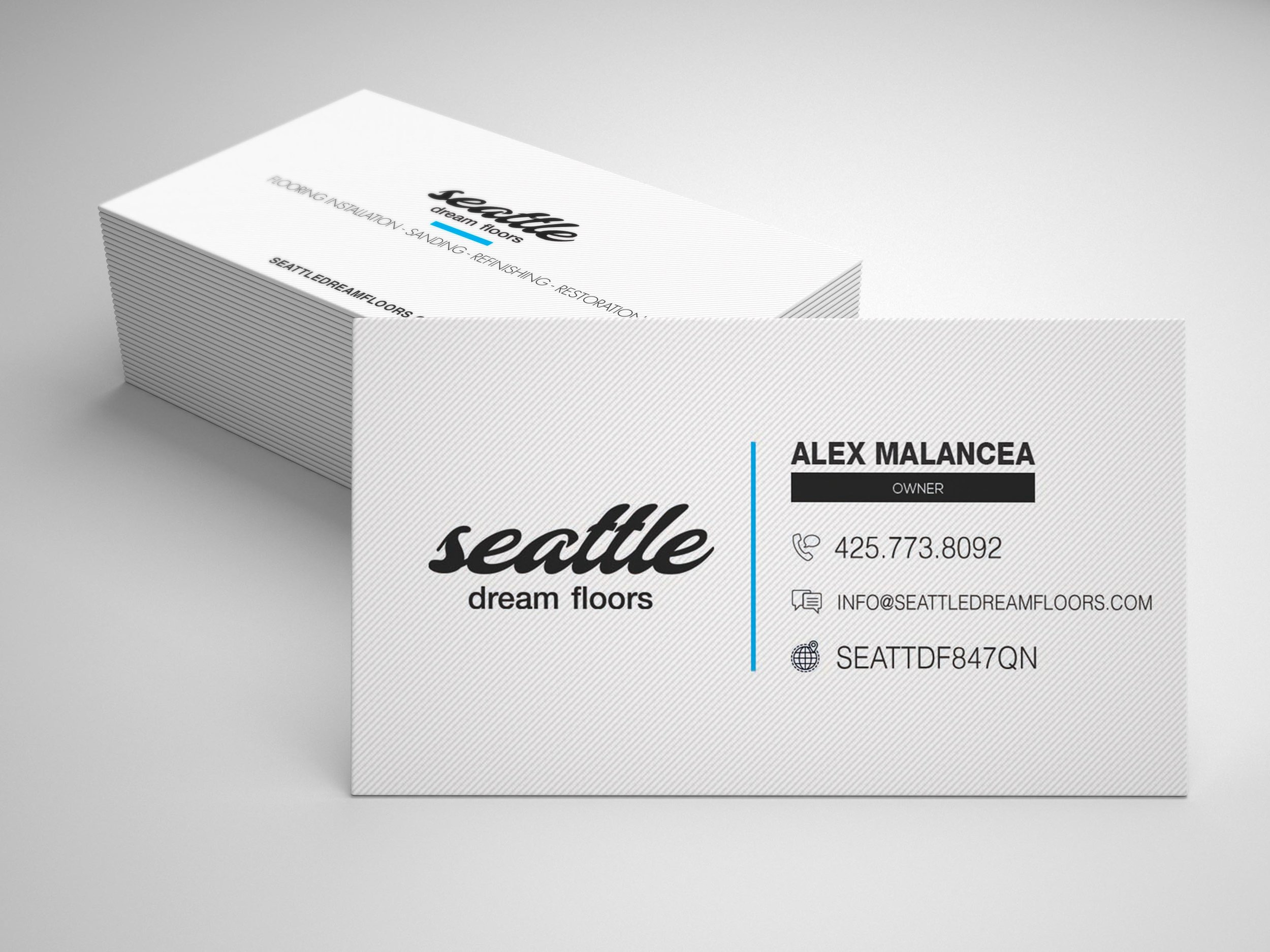 SDF_Business Card Mockups.jpg