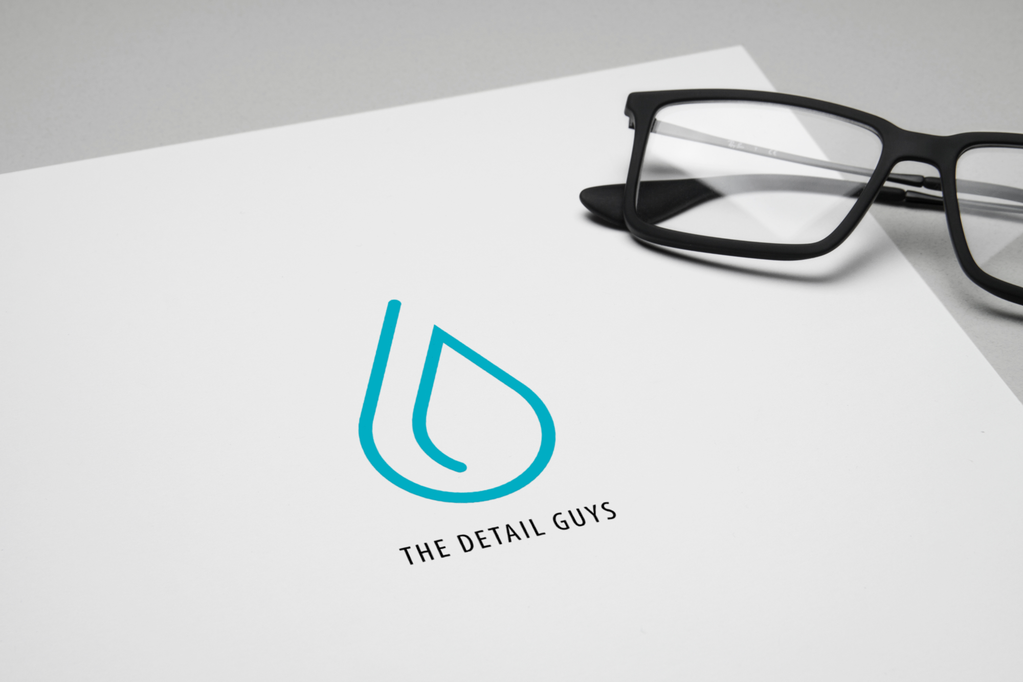 theDetailGuys_TableTopGlasses_Mockup (Custom).png