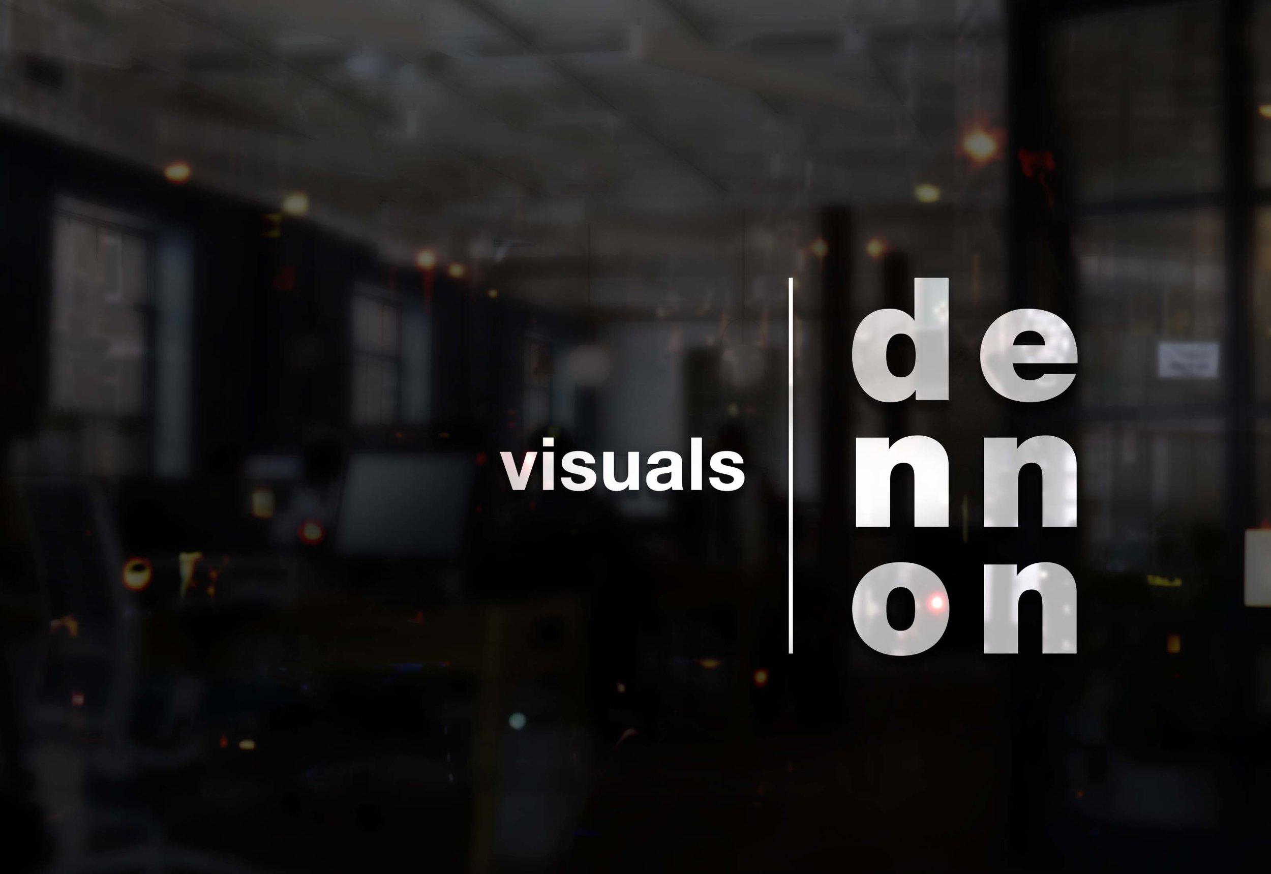 Dennon_Window_logo_mockup.jpg