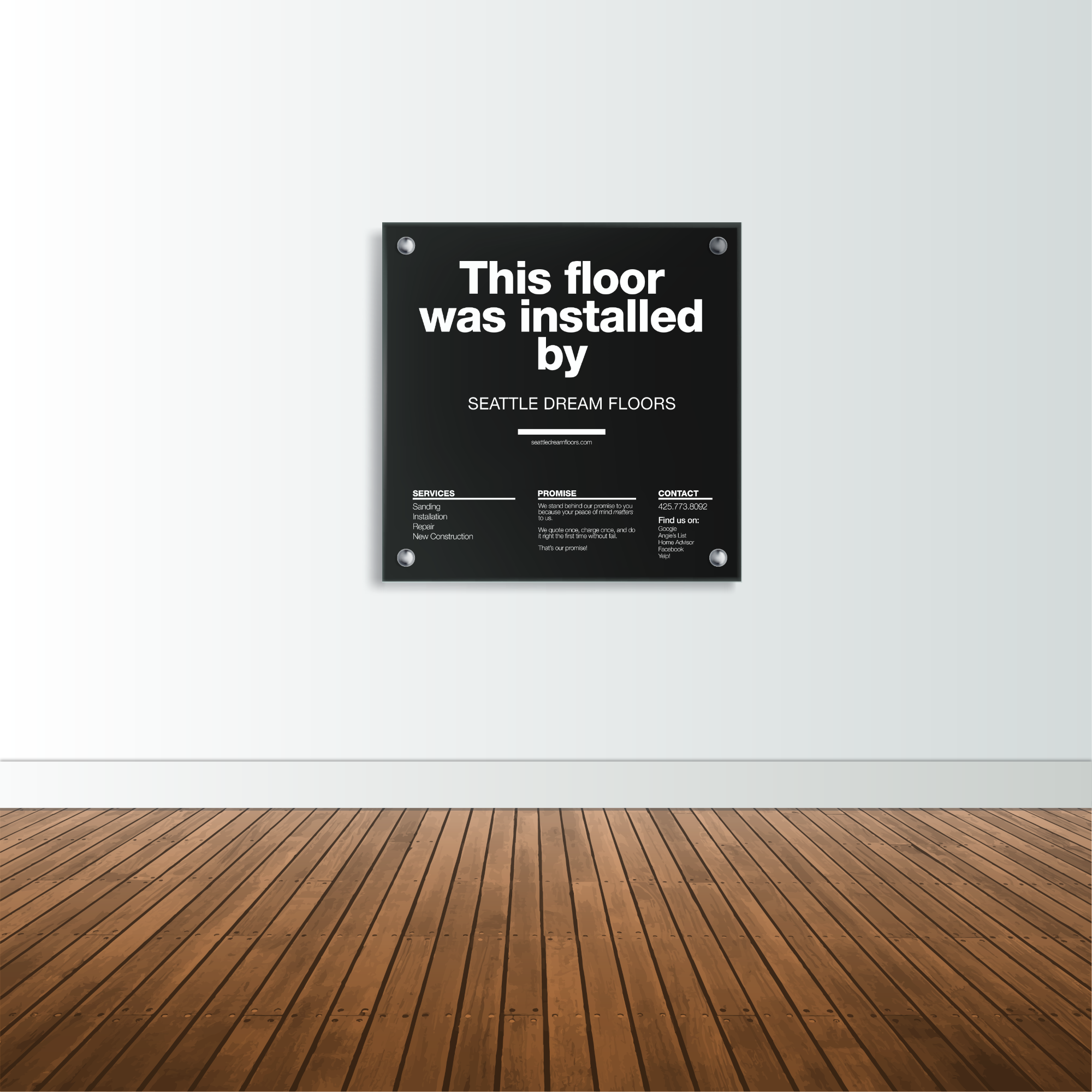 SDF_Square_Poster_Mockup-01.png