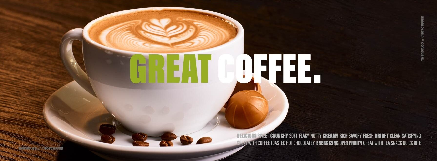 407 FB Cover_GREATCOFFEE-01.jpg