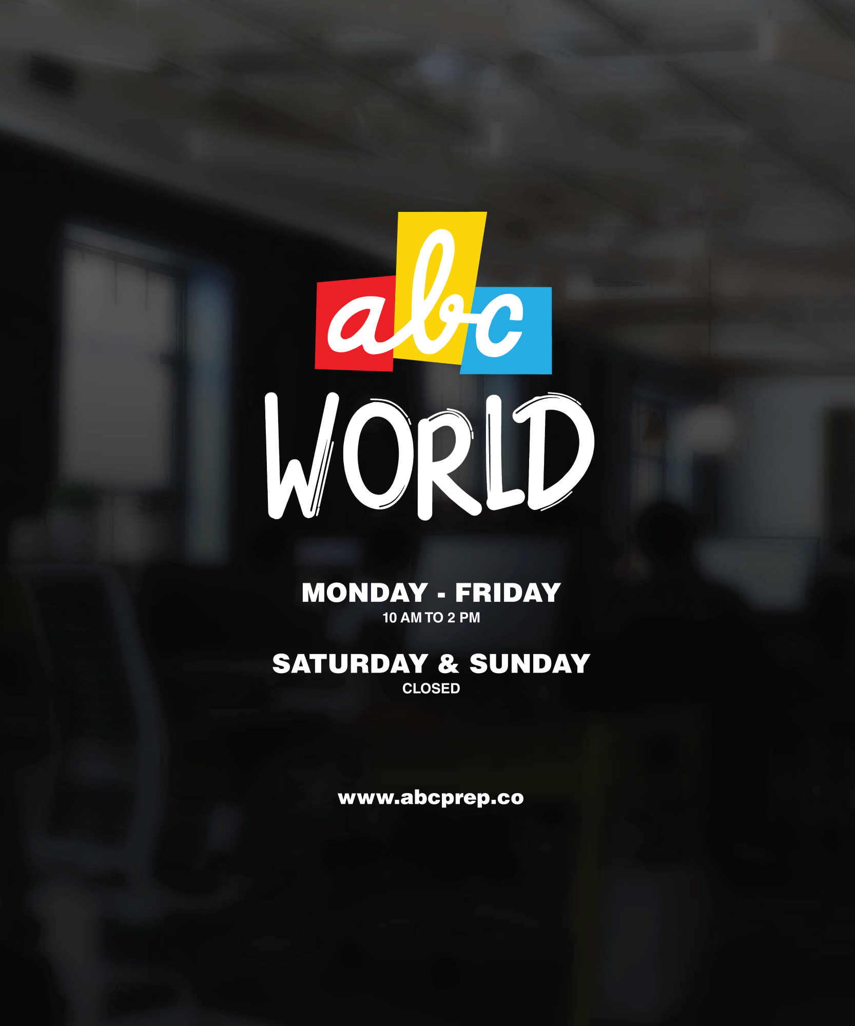 ABCWorld_Door_Vinyl-01.png