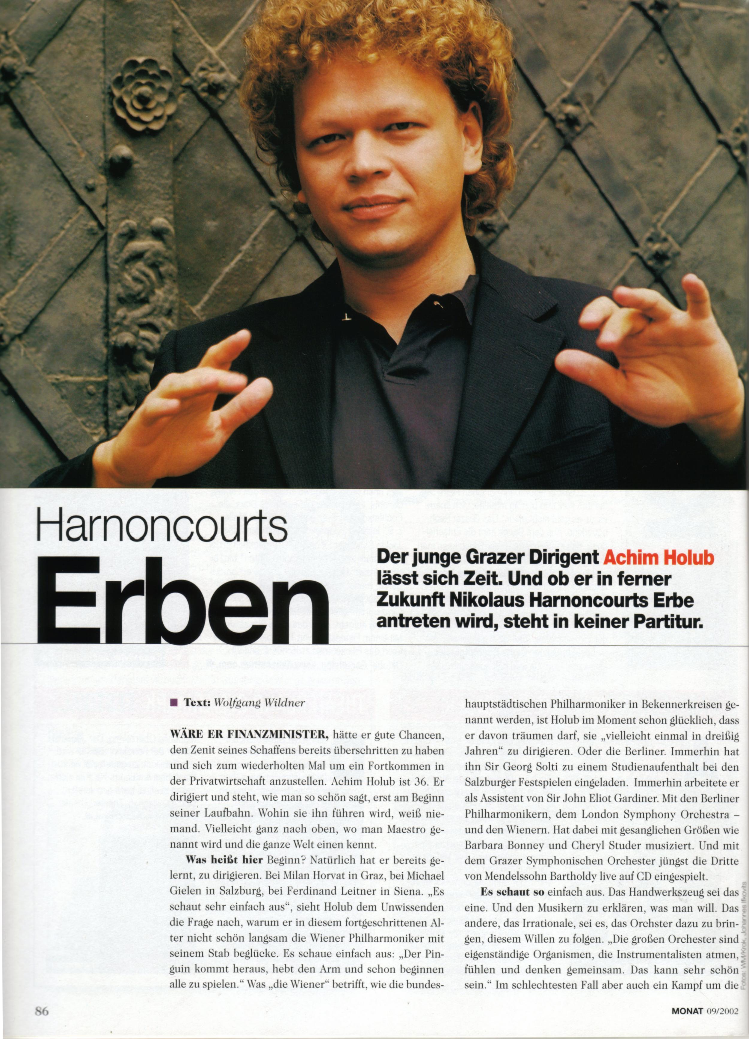 2002 - SM - Harnoncourts Erben I [ausgeschnitten] - 2512x3486.jpg